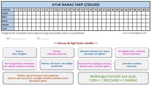 aylik_namaz_cizelgesi
