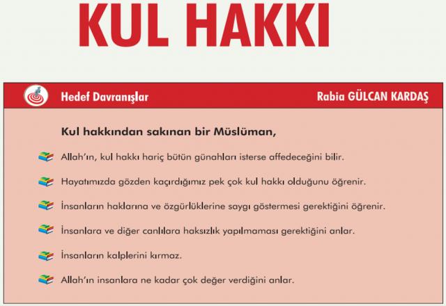 kul_hakki