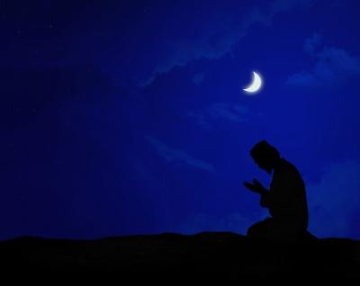 Gece-Dua-Eden-Muslim