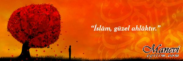 islam-guzel-ahlak