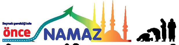 once_namaz_header