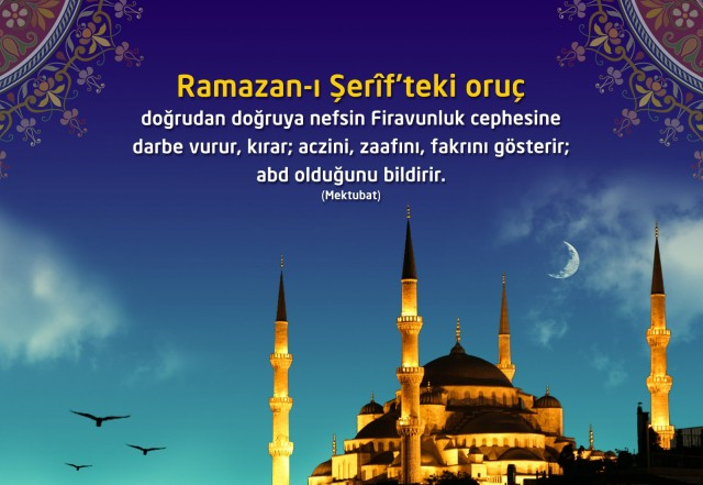 ramazan-manevi-egitim