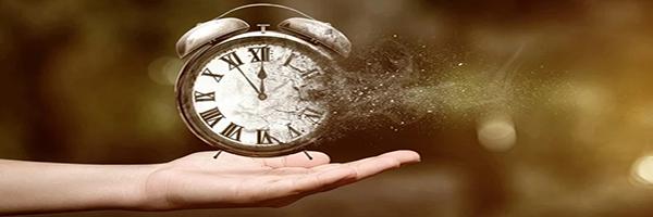 Zamanın Kıymetini Bilmek