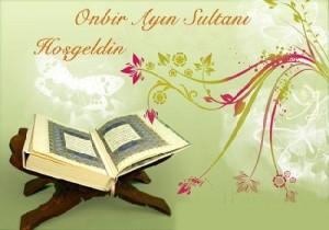 ramazan-manevi-egitim-02