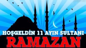 ramazan-manevi-egitim-03