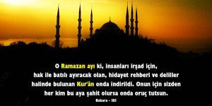 ramazan-manevi-egitim-04