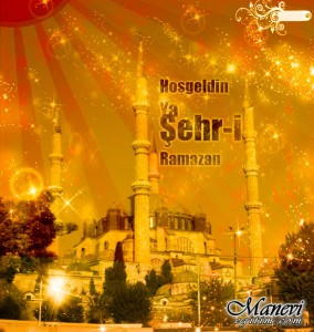 ramazan-manevi-egitim-05