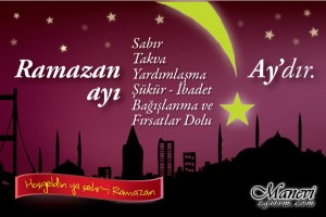 ramazan-manevi-egitim-06