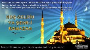 ramazan-manevi-egitim-09