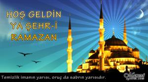 ramazan-manevi-egitim-10