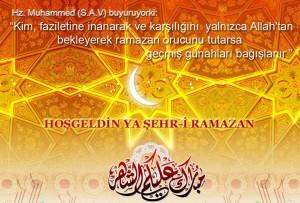 ramazan-manevi-egitim-12